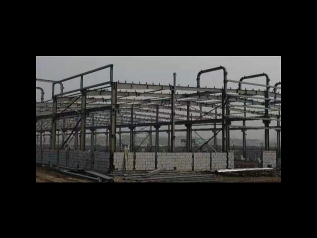 长宁区综合金属材料厂家价格