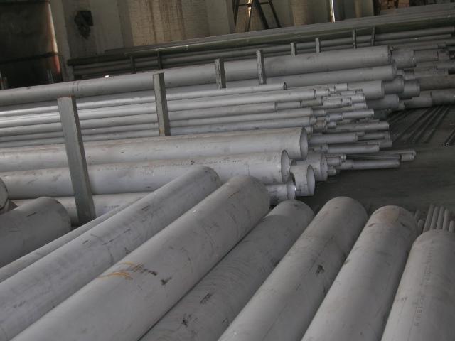 宝山区技术建筑材料出厂价格,建筑材料