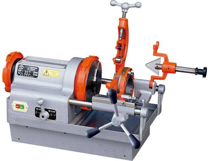 阜宁品质机械设备价格优惠「盐城泰美斯商贸供应」