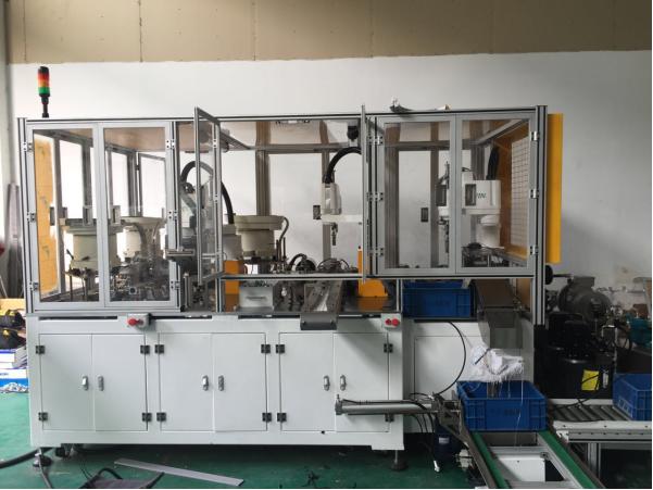 黑龍江質量機器視覺光源系統銷售公司「英誠圖像」