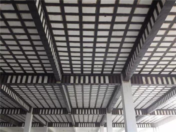 荆门桥梁碳纤维加固检测,碳纤维加固
