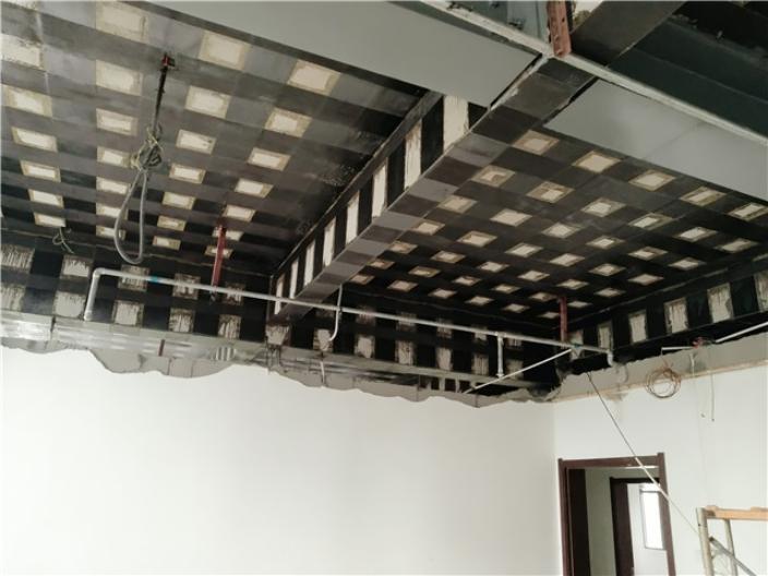 仙桃隧道碳纖維加固材料 和諧共贏 宜昌宇實建設供應;