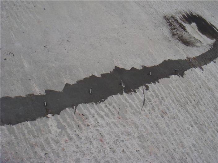 隨州裂縫修補機構,裂縫修補