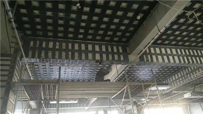 湖北樓房包鋼加固方式 和諧共贏 宜昌宇實建設供應