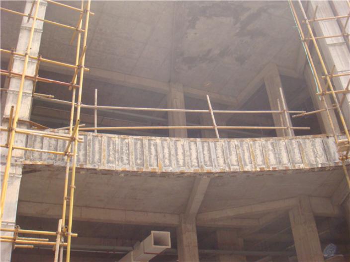 孝感濕式包鋼加固流程 服務為先 宜昌宇實建設供應
