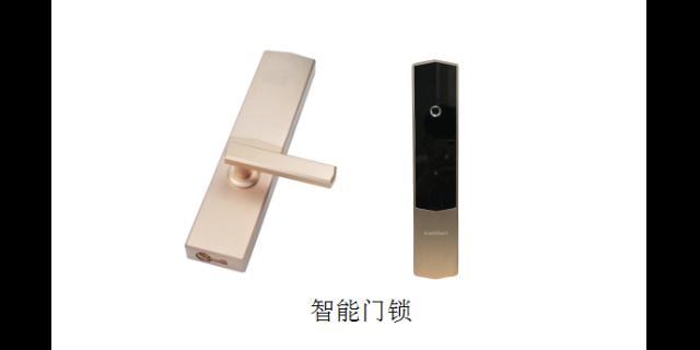 晋江多媒体会议系统热线