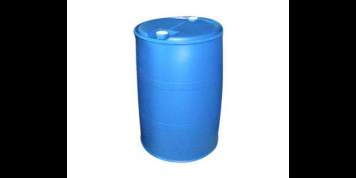 广西制造酰氯产品设计标准