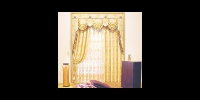 大兴区地毯专业服务「 上海予达装饰材料供应」