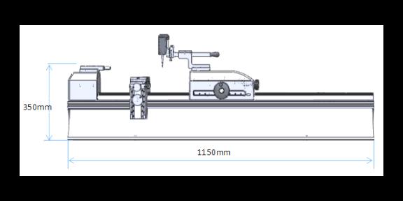 性能优良测长机代理价格,测长机