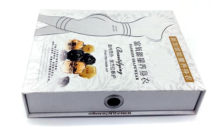 嘉定区礼盒哪家好 值得信赖 上海业丰印务供应