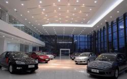 靜安區口碑好的汽車銷售問答知識「上海葉隆汽車貿易供應」