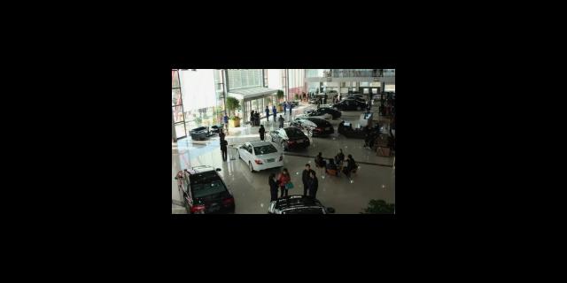崇明区在线汽车销售按需定制