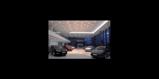 杨浦区特殊汽车贸易按需定制,汽车贸易