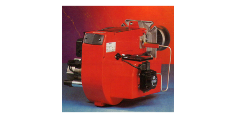 吉林直销百通燃烧器BG550,百通燃烧器