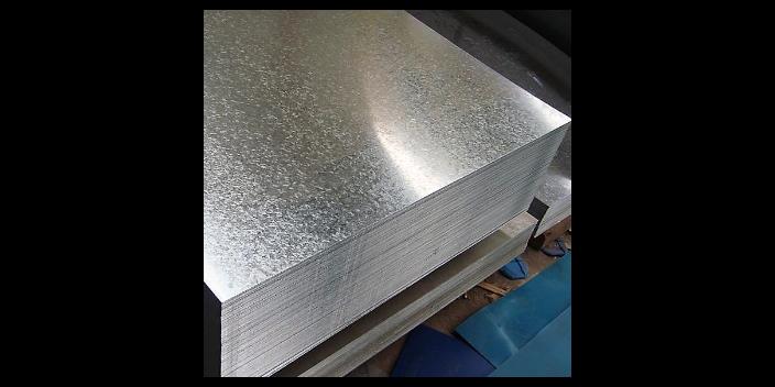 河北熱鍍鋅板鍍鋅板,鍍鋅板