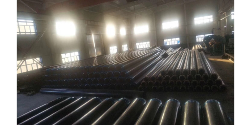 巴音郭楞橡塑空調保溫管哪個廠家質量好,保溫管