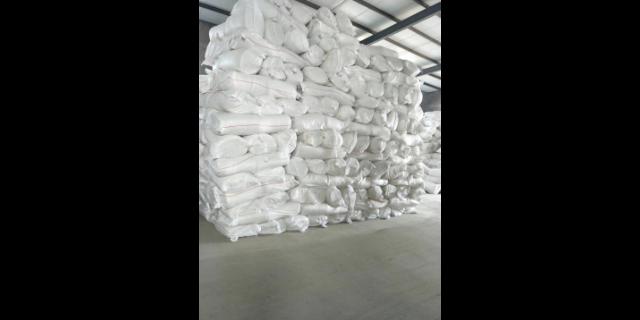 乌鲁木齐玻璃棉管哪家好 新疆友发通达管道保温供应