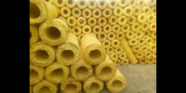 乌市岩棉的用处「新疆友发通达管道保温供应」
