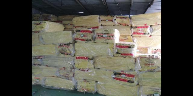 五家渠玻璃棉防护 新疆友发通达管道保温供应