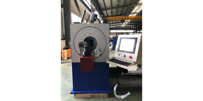 山西線材成型機修理「銀豐自動化科技供應」