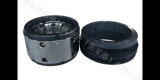 东营柳州酸王泵用机械密封HSWK125-100-20S,柳州酸王泵用机械密封