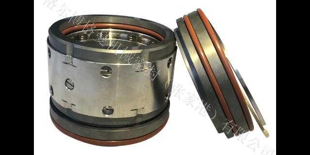 沈阳柳州酸王泵用机械密封HSW65-50-32KAS 伊格尔博格曼机械密封供应