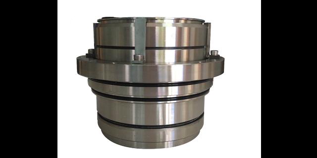 广西安德里兹泵用机械密封JCS2A-70-QREQ 伊格尔博格曼机械密封供应