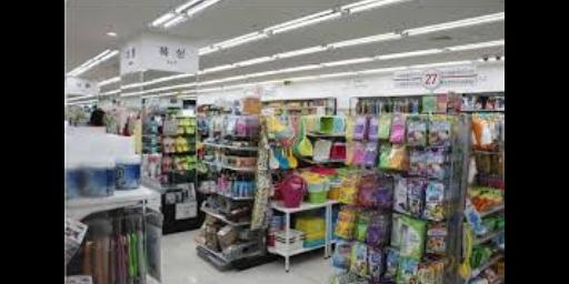 安徽如何玩具定制价格