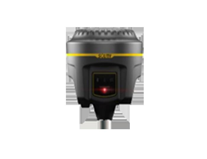 成都天宝GPS-RTK价格 创新服务「四川亿和城测绘仪器供应」