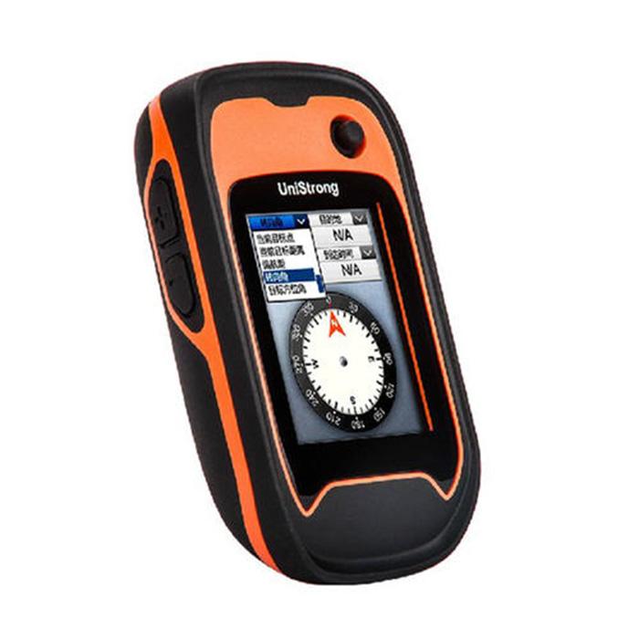 成都華辰北斗手持GPS報價 客戶至上「四川億和城測繪儀器供應」