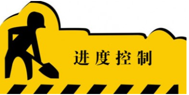 郑州工程监理工程师备考建议,监理工程师