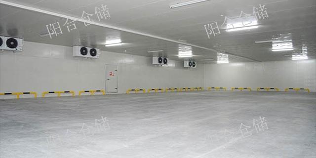 奉賢區常見倉儲物流設備
