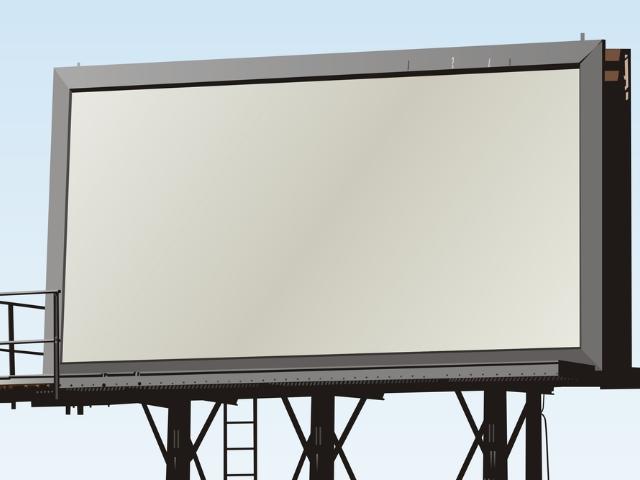 静安区高科技市场营销策划订制价格 物美环境