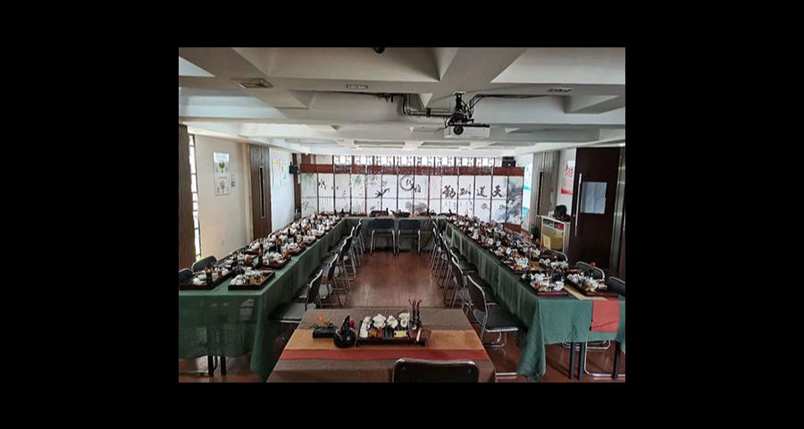 苏州茶艺资格证考证培训学校 有口皆碑「玉环市辉煌职业技能培训学校供应」
