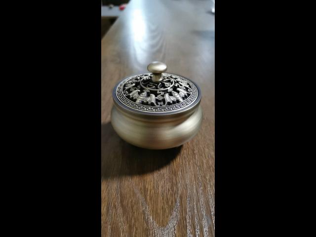 温岭市铜香炉怎么卖,铜香炉