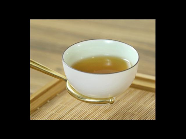 贵州省铜六君子茶具的参数