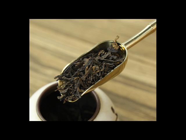 四川省铜六君子茶具哪家好,铜六君子茶具