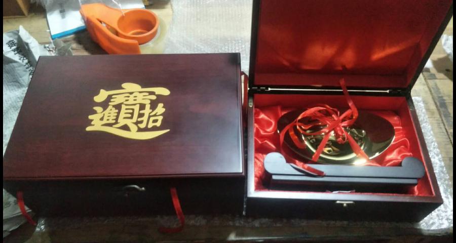 安徽铜元宝生产厂家哪家好,铜元宝