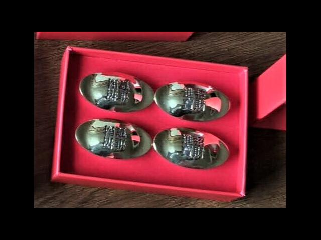 天津市铜元宝哪家质量好