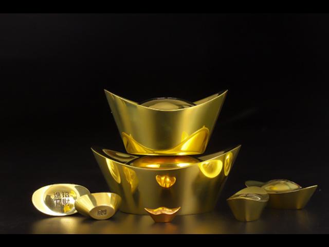 陕西省铜元宝的参数,铜元宝