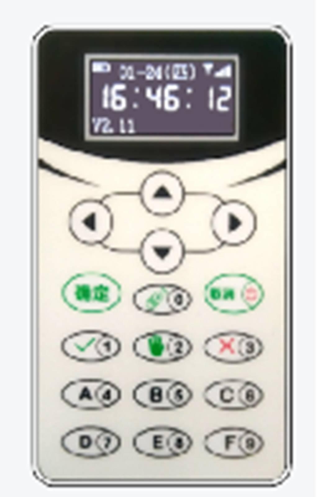 台州互动答题卡答题器批发价,答题器