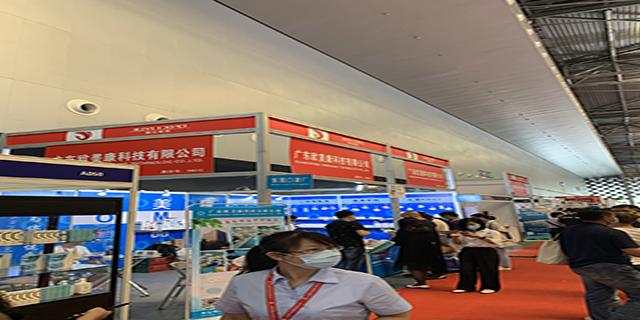 安徽口罩防疫物資展覽會 誠信服務「山西和耀企隆展覽供應」