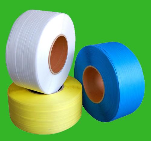 东莞优质打包带在线咨询「深圳市益鸿燊胶粘制品供应」