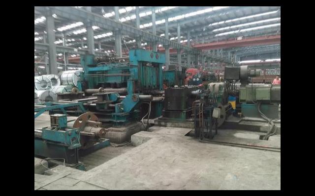 苏州工厂硅片回收行情