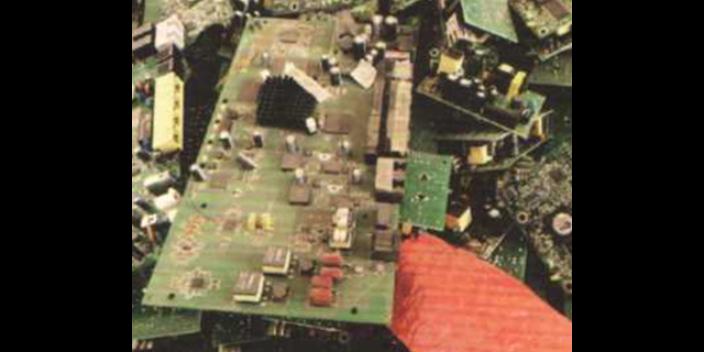 泉山區專業電子回收,電子回收