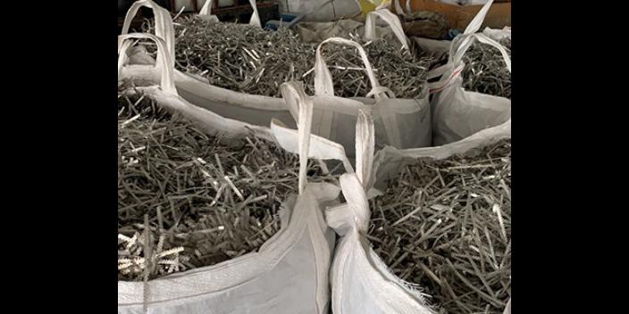 南开区电子回收收