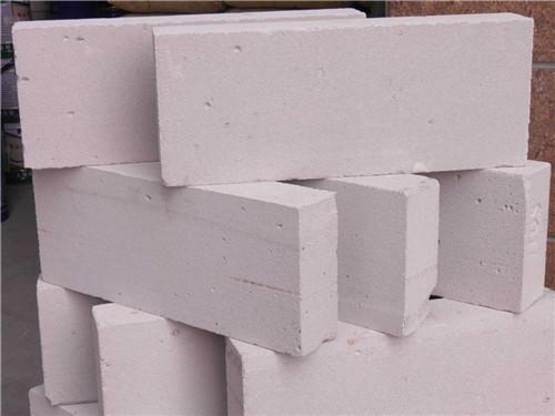 盐田专业轻质砖隔墙施工安装