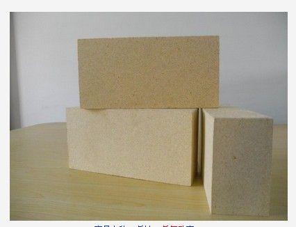 從化區專業輕質磚工程「藝弘新型墻體建材供應」