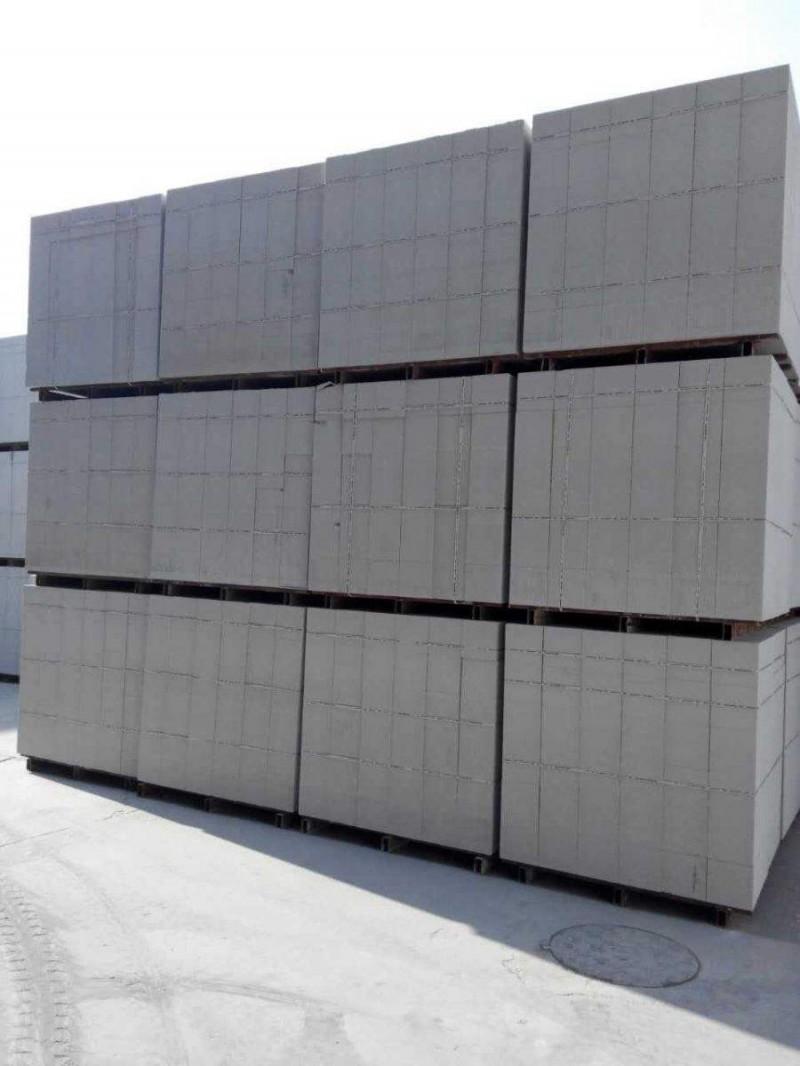 广州电影院轻质砖出售,轻质砖