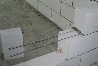 广州专业轻质砖隔墙施工队「艺弘新型墙体建材供应」